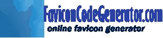 Favicon Checker Tool, Online Favicon Test and Validation